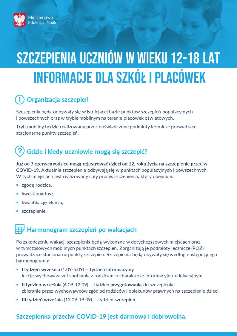 Szczepienia_uczniów_w_wieku_12-18_lat_–_informacje_dla_szkół_i_placówek_–_plakat_informacyjny (2).png