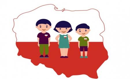 Konkurs na krótki film: Czym jest dla mnie Patriotyzm