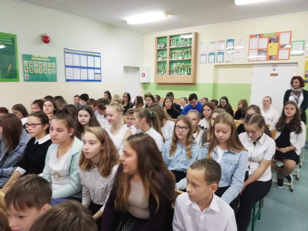 Dzień Edukacij Narodowej