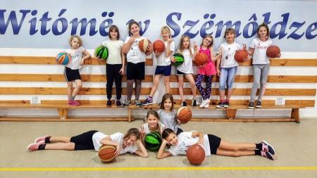 Projekt Ministerstwa Sportu i Turystyki