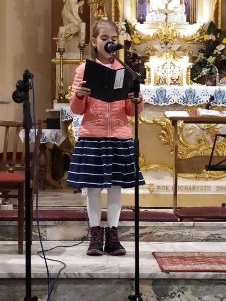 Przegląd Piosenki Religijnej