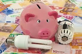 Dlaczego należy oszczędzać energię elektryczną?