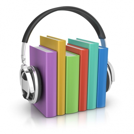 Plastusiowy pamiętnik - Audiobook- Rozdział 7