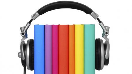 Plastusiowy pamiętnik - Audiobook- Rozdział 18