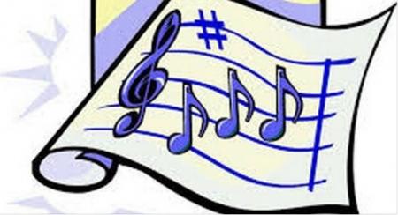 MUZYKOGRAM W KLASIE Ib - lekcja muzyki