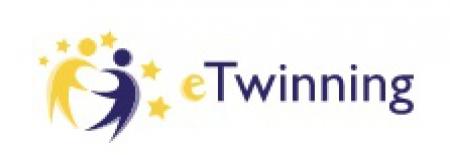 II miejsce w konkursie Nasz projekt e-Twinning 2021