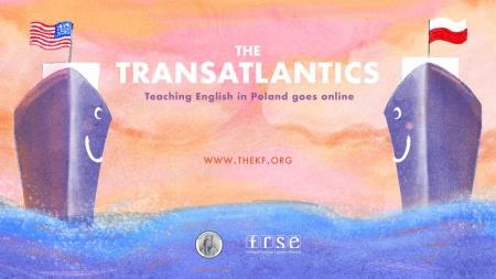 Projekt Transatlantycki